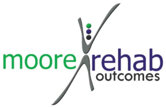 Moore Rehab Outcomes