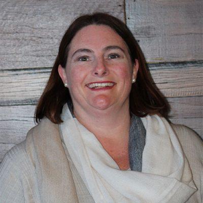 Danielle O'Connor
