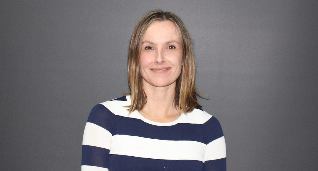Welcome to our new Occupational Therapist in Sydney – Jowita Lee