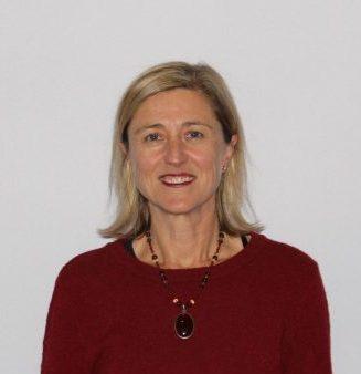 Cathy Decker