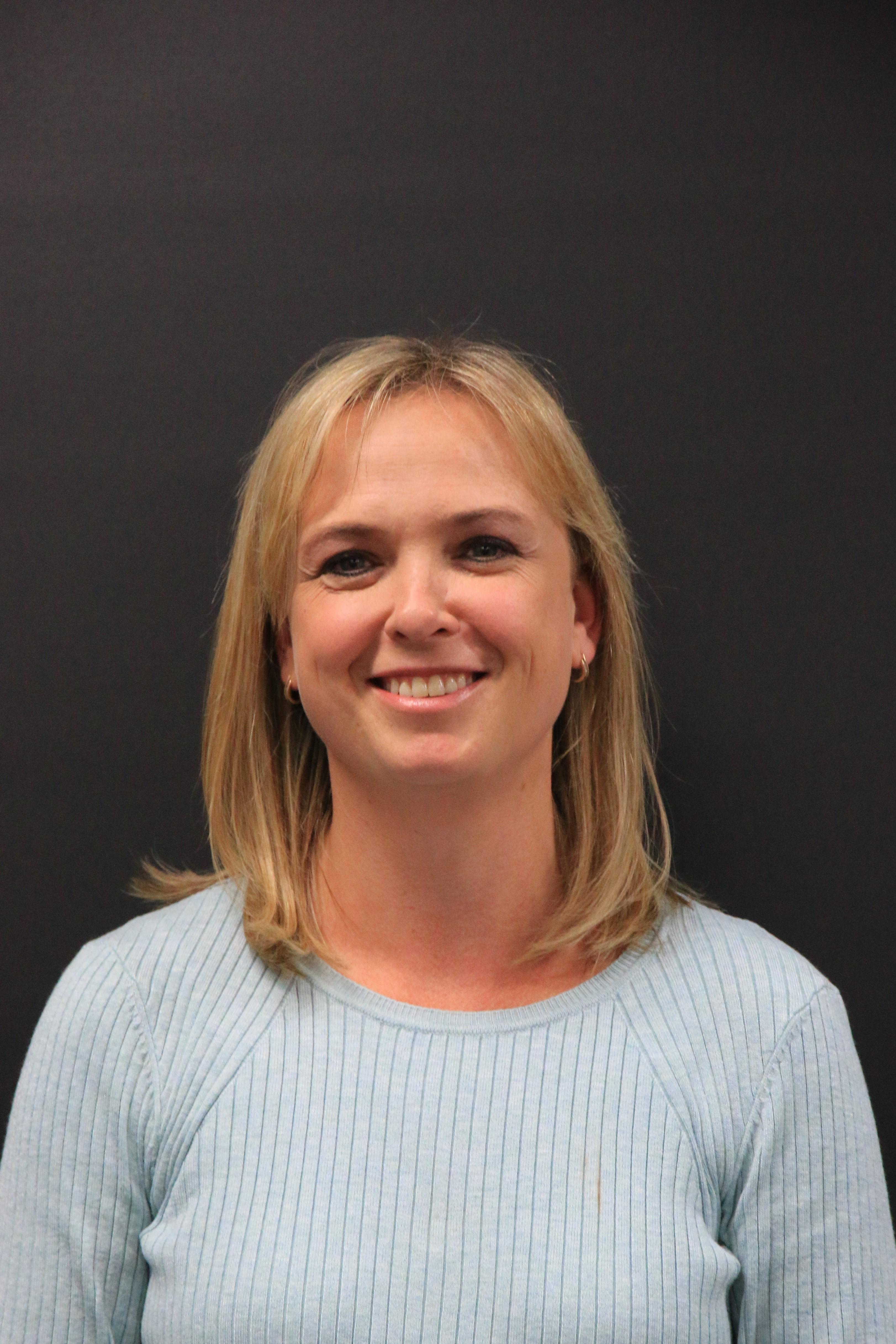 Kelly Martin (Marketing)